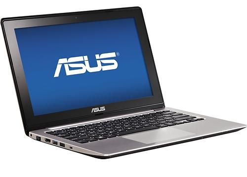 Asus Q200e