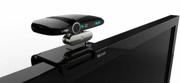 EU2000 Android TV box