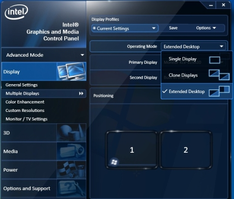 intel-graphics.jpg?resize=469%2C400