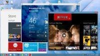 ModernMix lets you run every Windows 8 app in desktop mode