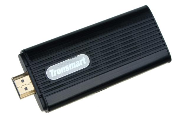 Tronsmart T428