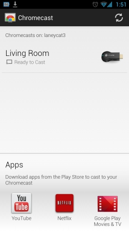 chromecast app_01