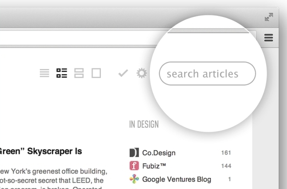 feedly search2