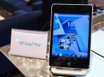 HP Slate8 Pro hands-on: this iPad Mini competitor means business