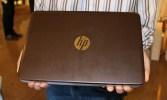 HP Spectre 13 lid