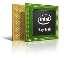 bay trail logo