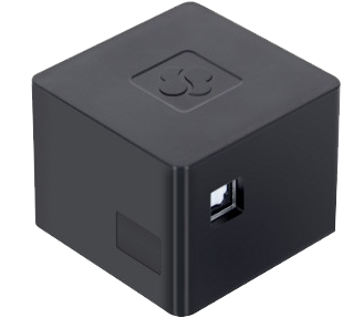 Cubox-i