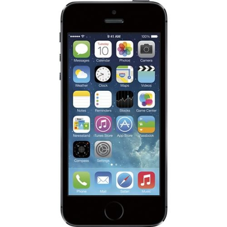 Why the 64-bit chip in the iPhone 5s matters - Liliputing