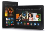"""Kindle Fire software updates: Prime video downloads, instant """"Mayday"""" support"""