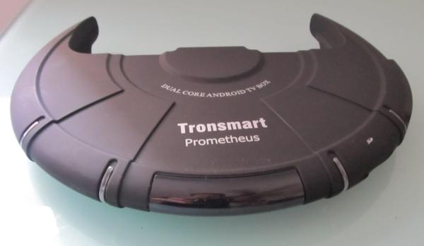 Tronsmart Prometheus