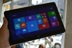 Hands-on: Dell's Venue 11 Pro Should Make the Surface 2 Nervous
