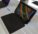 Dell Venue Pro 11 wit keyboard cover