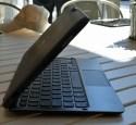 Dell Venue Pro 11 looking like an ultrabook