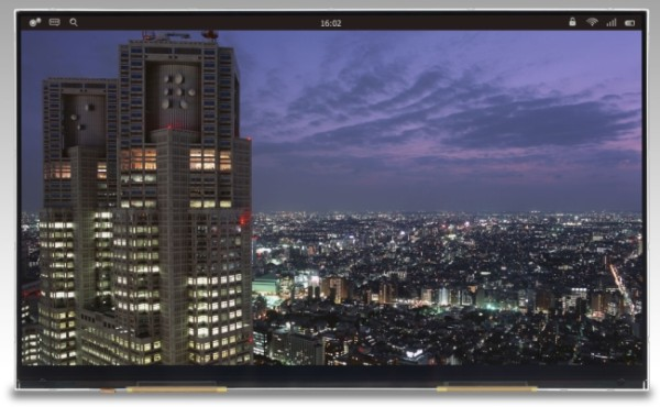 japan display 4k 12