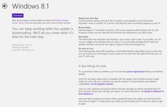 update windows-03