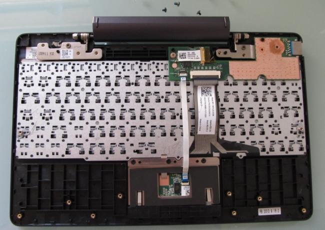t100 keyboard open_02