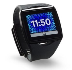 Toq Smartwatch