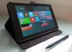 Dell Venue 8 Pro Windows tablet review