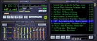 Lilbits (12-20-2013): Goodbye Winamp (maybe)