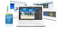 Samsung ATIV Book 9 Lite update brings a little Haswell action