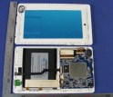 acer iconia one 7_fcc_02