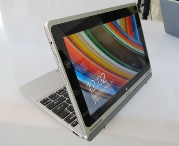 acer aspire switch 10_05