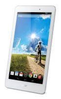 acer tab 8_04