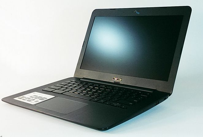 asus c300 chromebook user manual