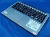 asus tp500l keyboard