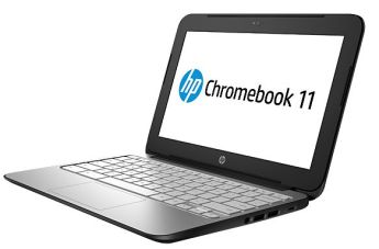 hp chromebook 11 g2_01