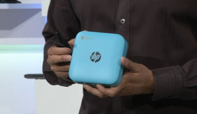 hp chromebox_05