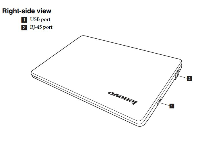 Lenovo E10-30 is a 10 inch Bay Trail Windows notebook