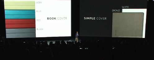 tab s covers