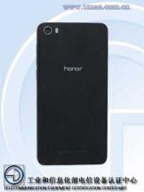 huawei honor h60_03