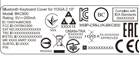 yoga 2 10