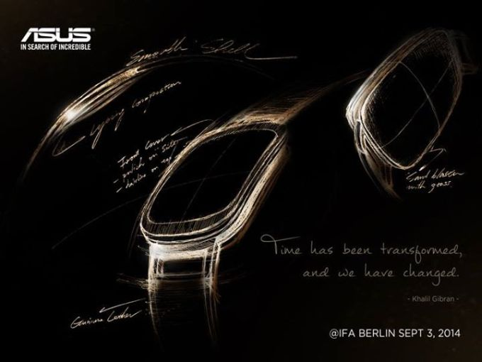 asus smartwatch_01