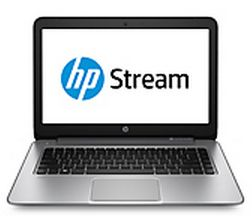 hp stream_02