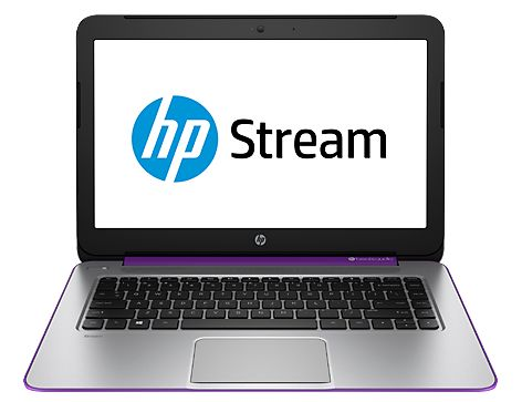 hp stream_004