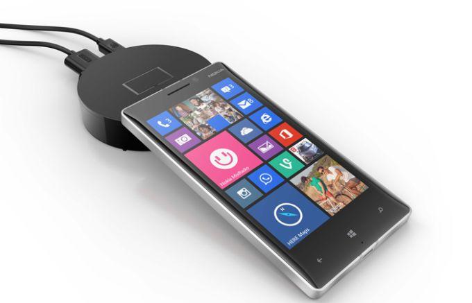microsoft screen sharing