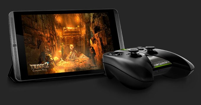nvidia shield tablet_001