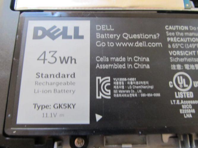 battery_02
