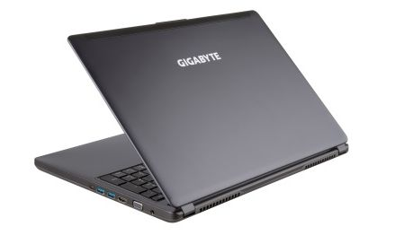 gigabyte p35x