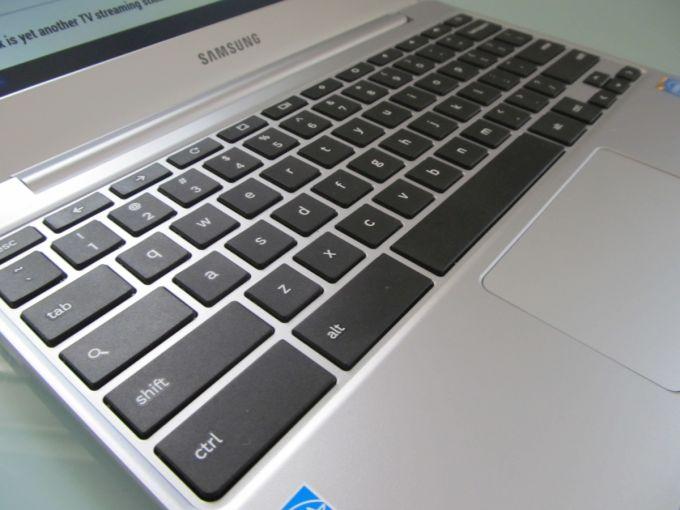 keyboard_02
