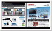 toshiba shared board_04