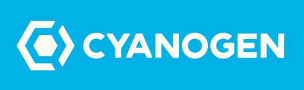 cyanogen logo_02
