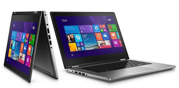 35c850176 Dell launches Inspiron 13 7000 Special Edition 2-in-1 laptop ...