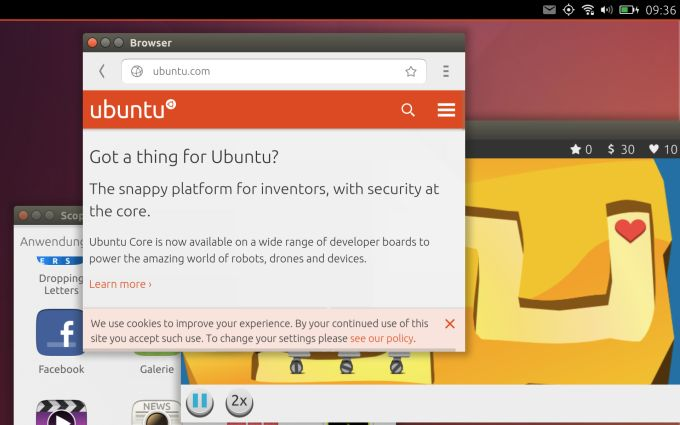 ubuntu touch windowed_02