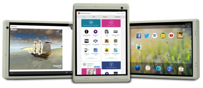 firefox os mips tablet