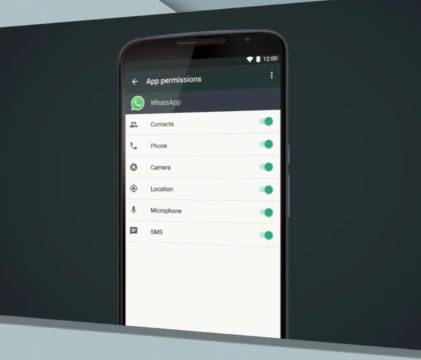 android m permissions_03