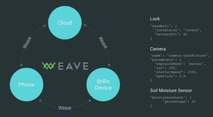 weave_01
